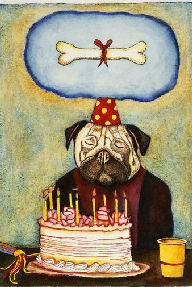 The image http://eppsnet.com/~paulepps/images/dog-birthday.jpg cannot be displayed, because it contains errors.